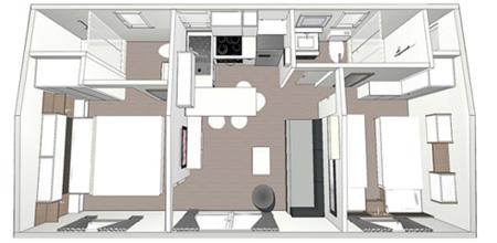 mobile_homes